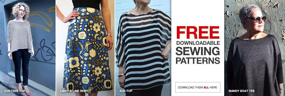Tessuti Fabrics - Online Fabric Store - - Tessuti Fabrics - Online Fabric Store - Cotton, Linen, Silk, Bridal & more. Located in Flinders lane, Melbourne