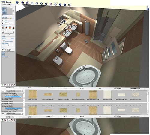 [ Kitchen Bathroom Design Software Photos Amp ] - Best Free Home Design  Idea & Inspiration
