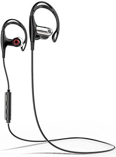 Bluetooth Headphones FosPower Wireless Bluetooth 41