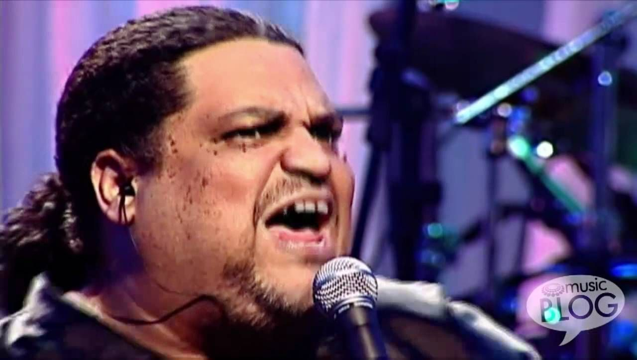 Banda E Voz Medley Intimidade Jesus Vira O Dominio E O Poder