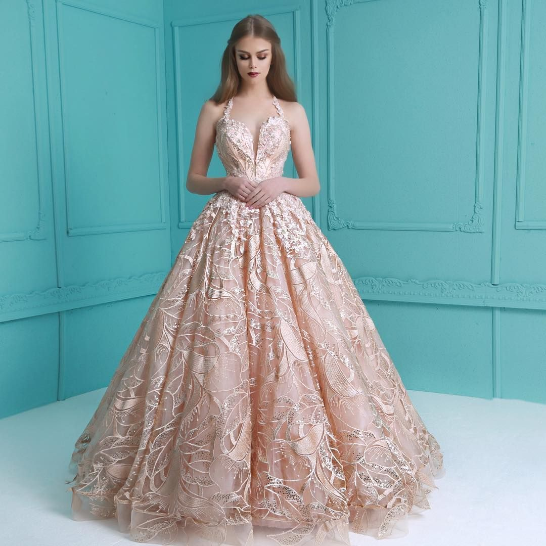 Lena Berisha SS17 | Vêtements/ Clothes | Pinterest