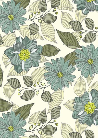 Learn how to draw flowers in simple steps ! Wallpaper books