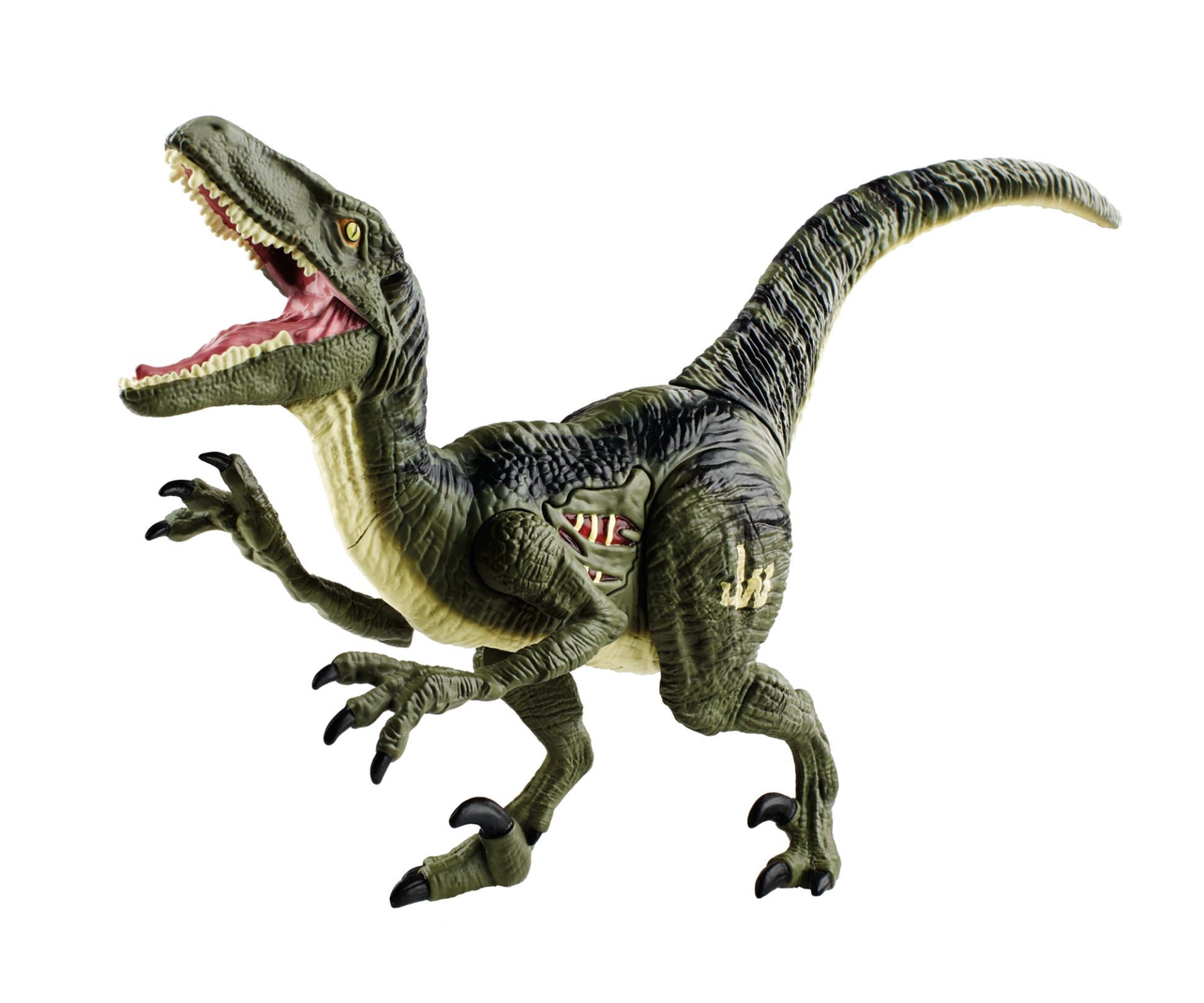 Download Dinosaurios Jurassic Park Png Png Gif Base In 2020 Jurassic World Jurassic World Dinosaurs New Jurassic World Jurassic world camión atrapa dinosaurios. download dinosaurios jurassic park png
