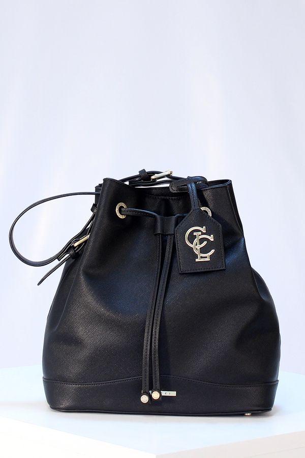 614171ad4 BOLSA COLCCI SAFFIANA | sapatos e malas | Pinterest | Bolsas colcci ...