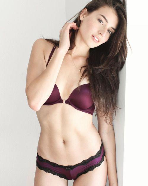 Bikini Jessica Clements naked (91 foto) Paparazzi, iCloud, see through
