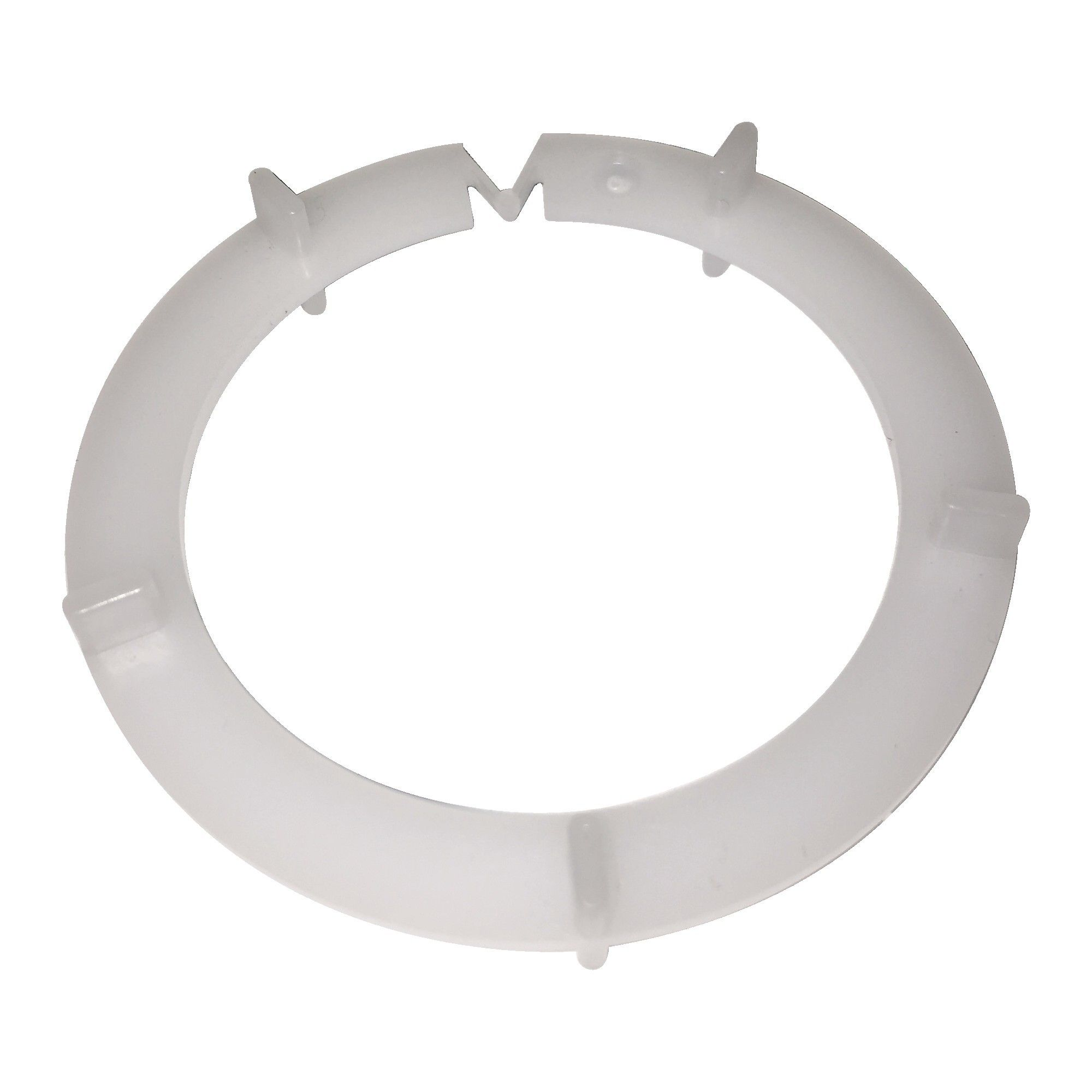 Trim Sleeve Spacer For 1300 1400 Series Shower Faucets Shower