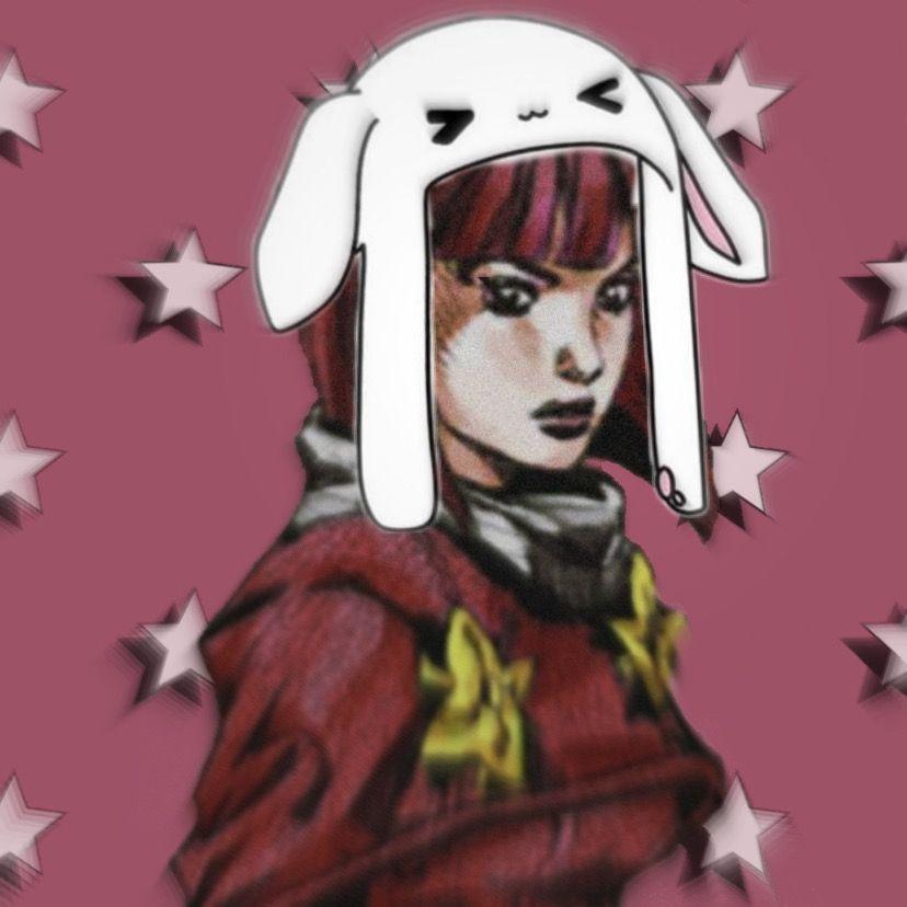 Asuka Lengley Speedpaint - Rafafu | Asuka, Evangelion, Anime