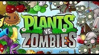 Como Descargar Plantas Vs Zombies En Español Y Completo Para Huayra Plantas Vs Zombies Plantas Contra Zombies Plants Vs Zombies