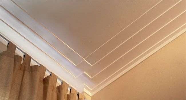 Baseboard Styles Inspiration Ideas For Your Home ...