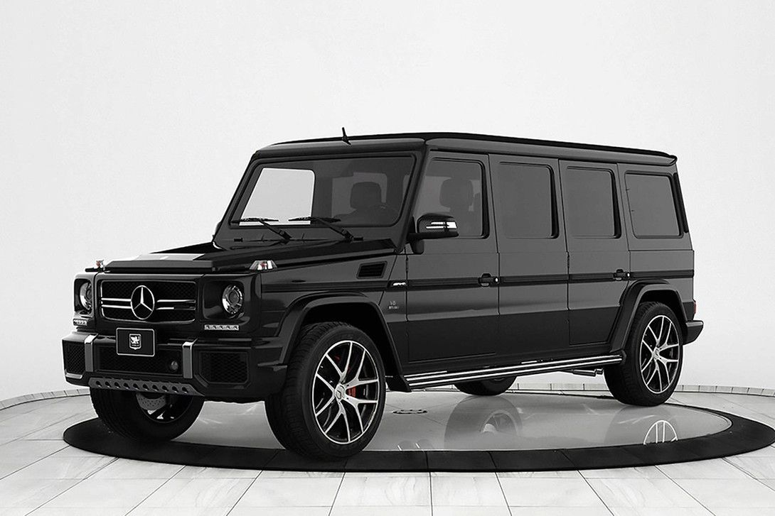 Pin By Hugo Lee On Product With Images Mercedes Mercedes Benz