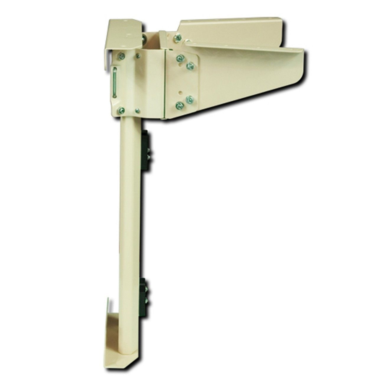 Horn of America Sewing Machine Cabinet Lift | Horn, Janome and ...