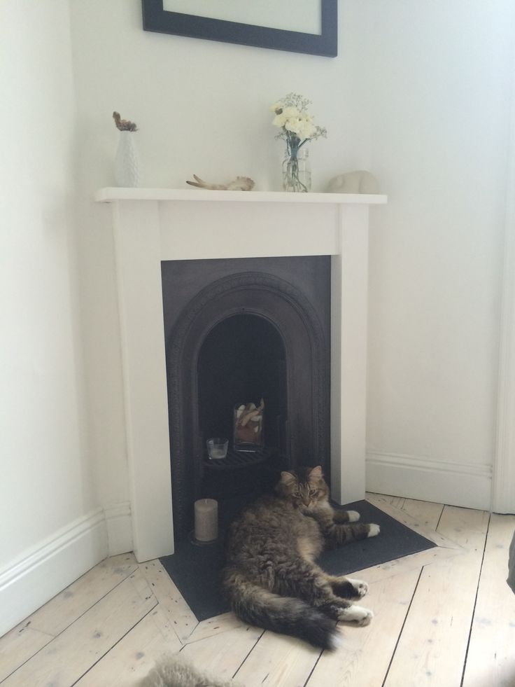 Beautiful Victorian Bedroom Fireplace Surround Round Designs