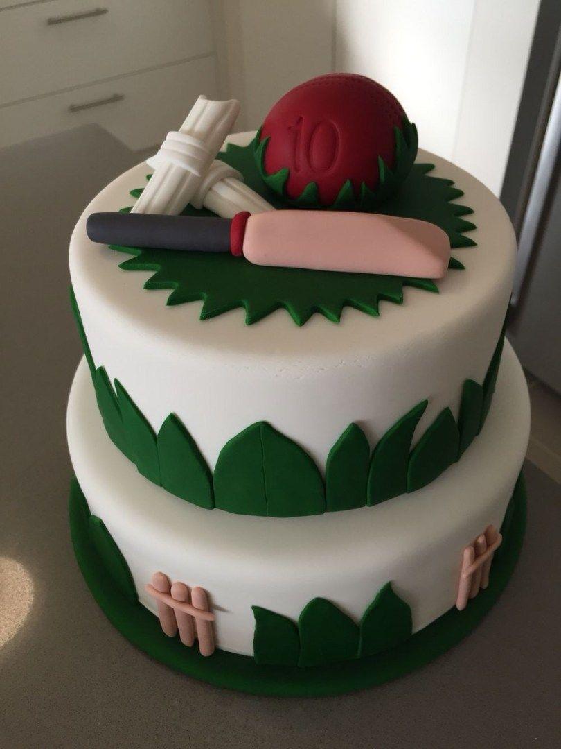 Pin On Cake Art