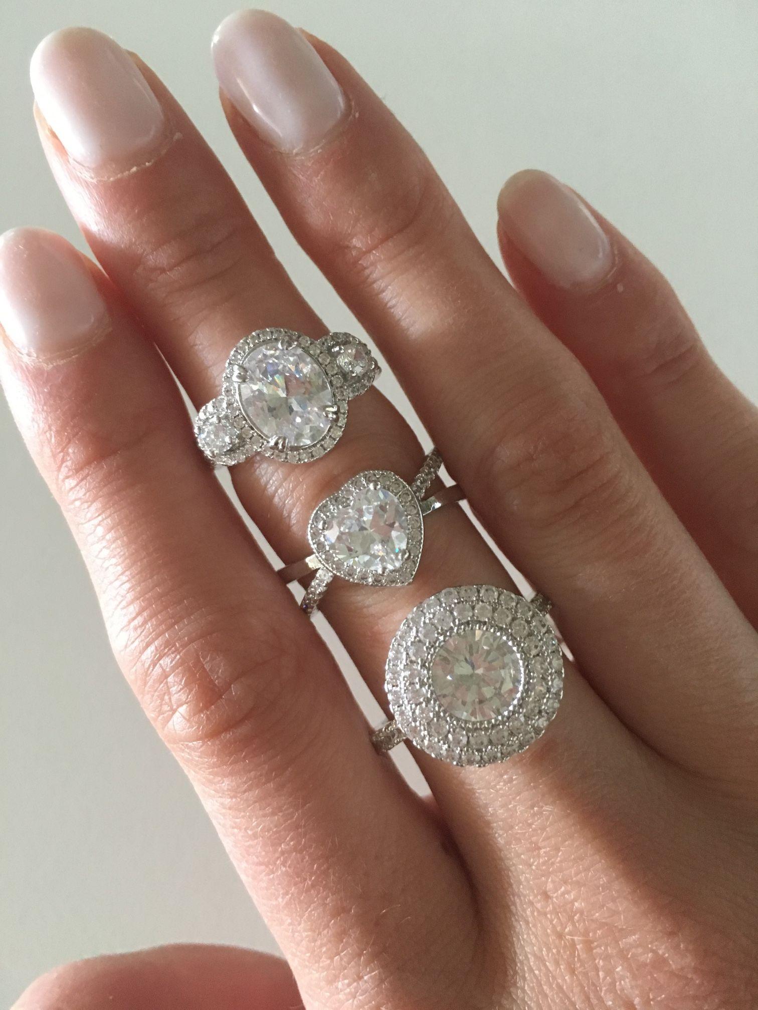 A beautiful hidden diamond ring inside every Pearl Bath Bomb! | Our ...