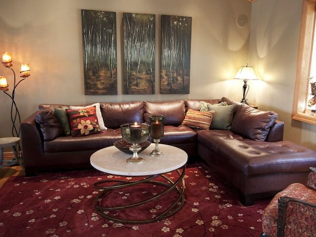 Lovely asian Living Rooms