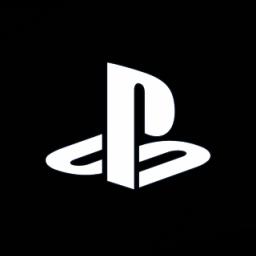 Cyberpunk 2077 Will Require 80GB on PS4 : PS4 | Cyberpunk ...