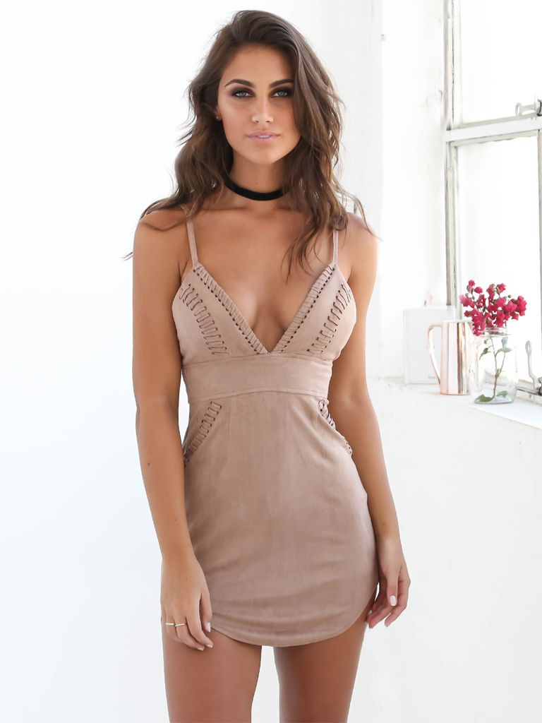 Sexy dress up lingerie-2574