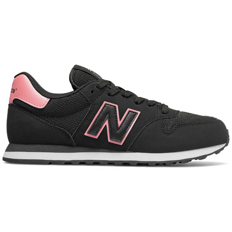 New Balance gw500sbp Zapatilla de Mujer | Zapatillas mujer ...