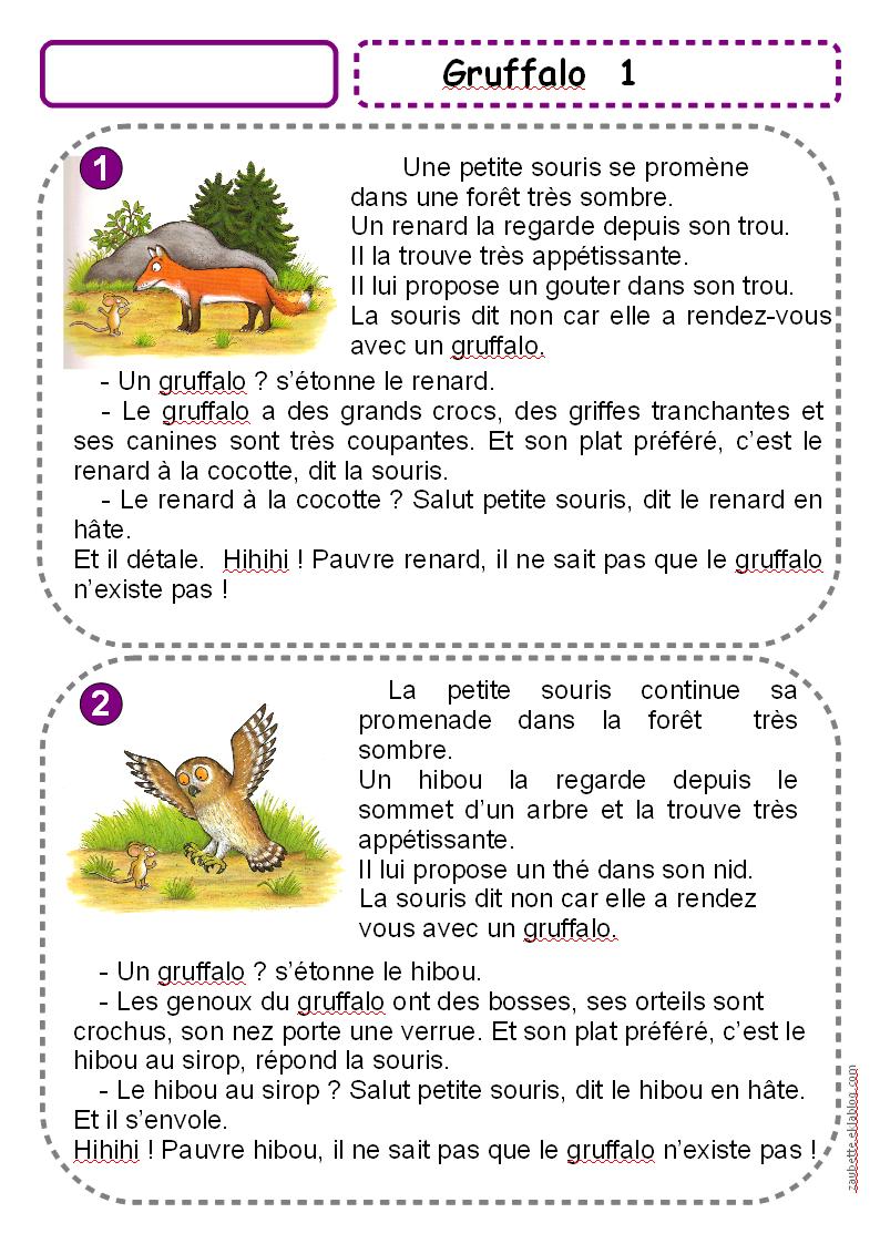 le mot les mots les bons mots filetype pdf