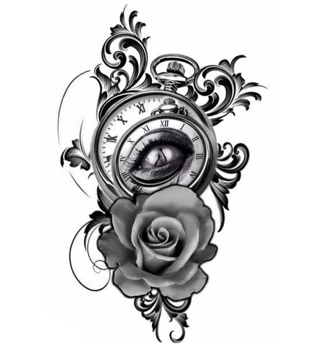 Sparrows Tattoo Company On Instagram Hey Guys Viptattoos13 Has A Few Designs Available Call The Shop To Sche Tattoo Studio Hourglass Tattoo Tattoo Designs