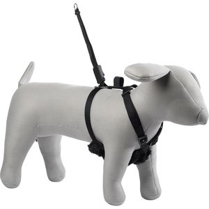 Pet Face Kumfi Stop Pull Dog Puppy Harness Various Sizes For