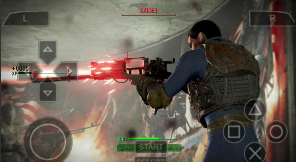 Pin by Jason Purcell on Fallout 4 PC download full game