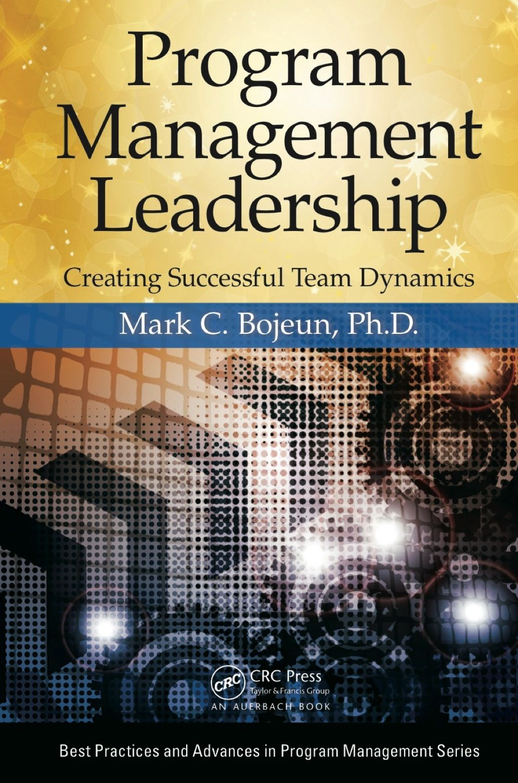Pin By Julie Thorpe On Leadership And Transformation In 2020 Program Management Project Management Books Leadership