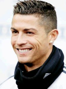 Best Of Cristiano Ronaldo Haircuts Ronaldo Hair Cristiano Ronaldo Hairstyle Cristiano Ronaldo Haircut