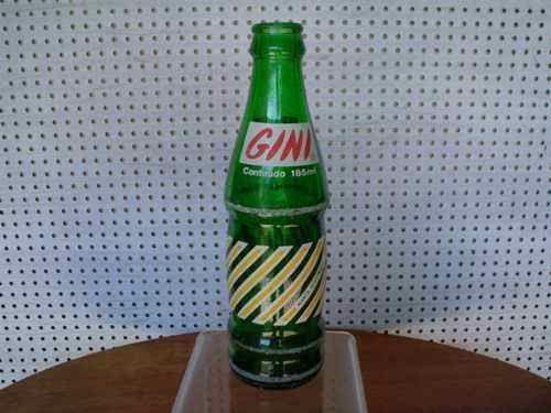 refrigerante gini - Pesquisa Google