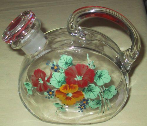 Paden City Glassware   Paden City Elegant Glassware Glass Pottery & Glass