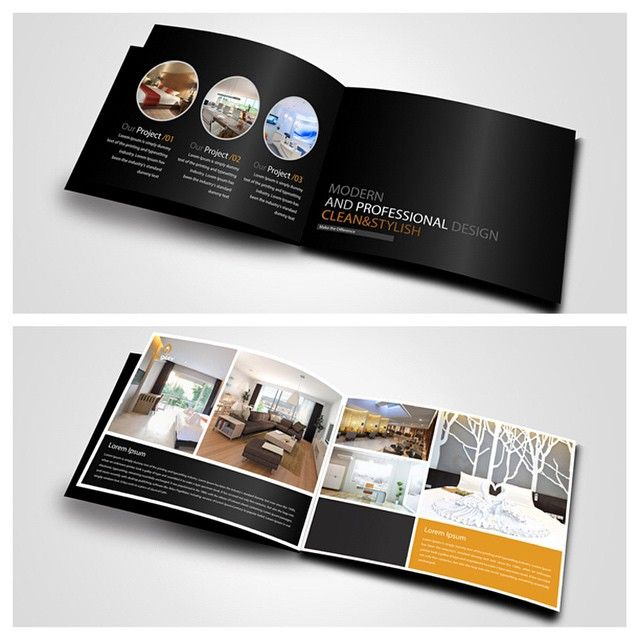 Get your product catalogues designed & printed by @inkgility today... Over 300 unique printed products such as business cards, flyers & many more.