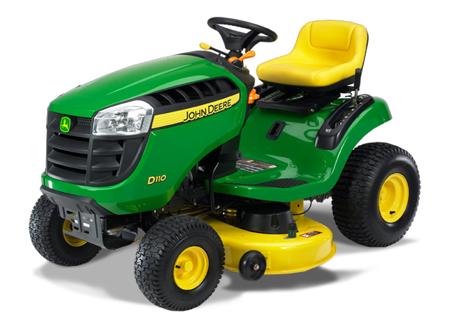 E110Lawn Tractor Best riding lawn mower, Lawn mower