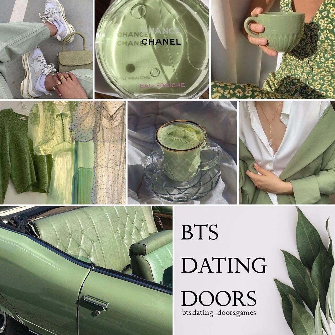 Comment who you got!🌱 ᪥ ᪥ ᪥ #bts #bangtanboys ##btsdatingdoors #btsdatinggame #datinggames #dating #datingdoors #btsdatingdoorgame #bangtanboysarmy #btsdatinggames #btsdatingdoor #taehyung #v #V #jungkook #jimin #jhope #jk #hobi #suga #yoongi #rm #namjoon #jin #seokjin #aesthetic
