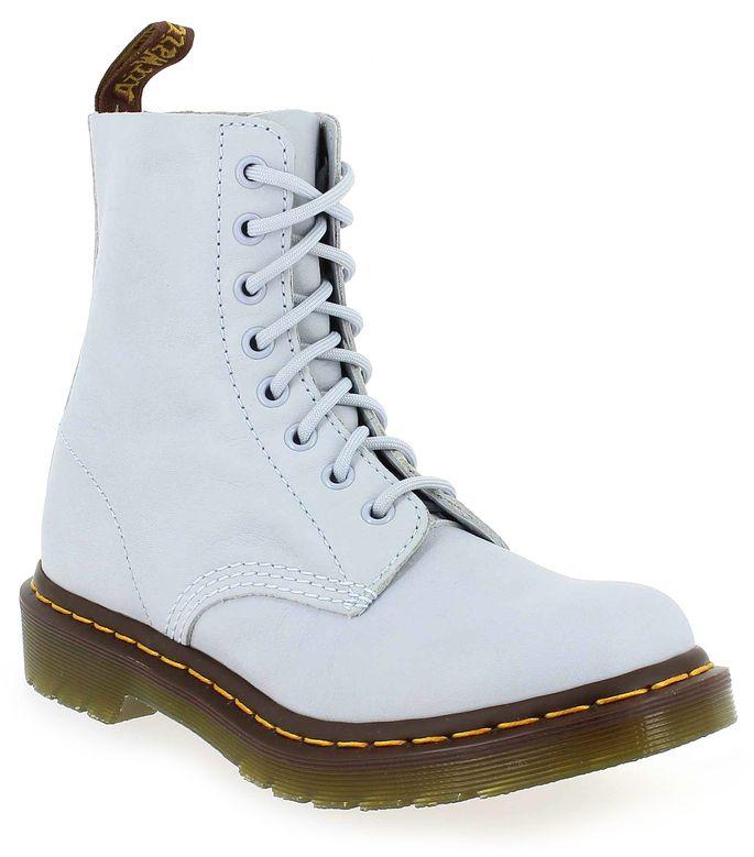 Women39s High Dr Martens Sadie Shoes Hautelook qx1wEXd6E