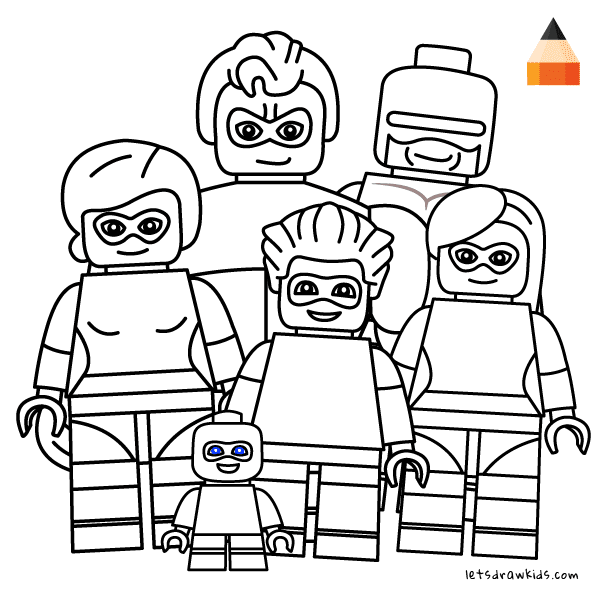 Coloring Pages Incredibles 2 Voyd Coloring Pages 7 Best Coloring Sheet Images Coloring Sheets Coloring Pages Incredibl In 2020 Coloring Pages Color Learning Colors