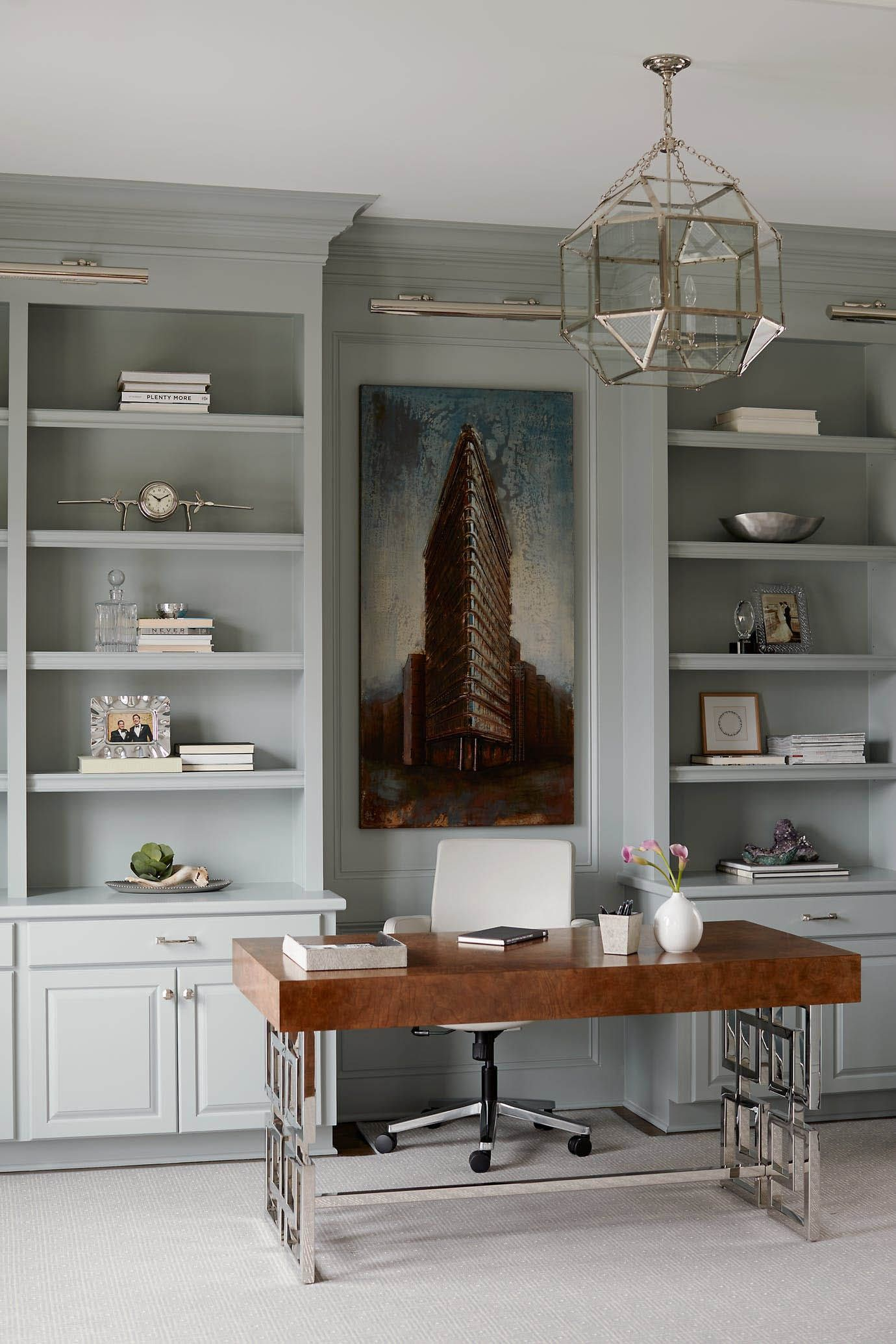unique quality home office furniture melbourne for your