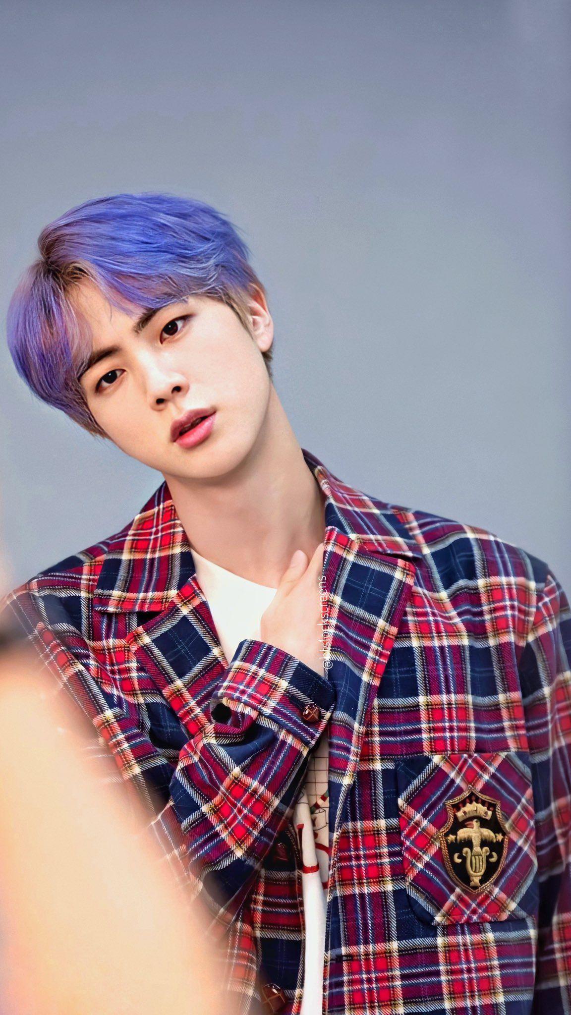 Kpop Bts Bangtan Bangtansonyeondan Kimseokjin Seokjin Jin Em 2020 Jungkook Meme Imagens Bts Seokjin