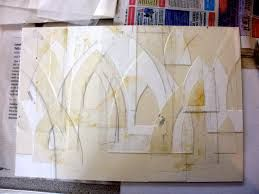Image result for collagraph