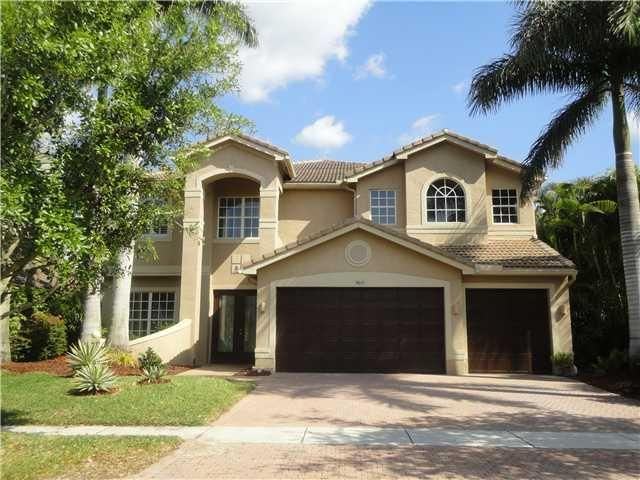 9855 savona winds drive delray beach fl trulia needs a