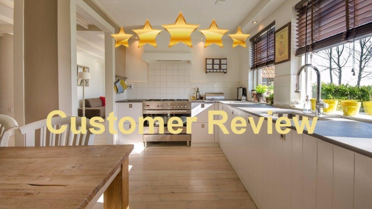 Best Remodeling Company Atlanta - Sterling Works 5 Star ...