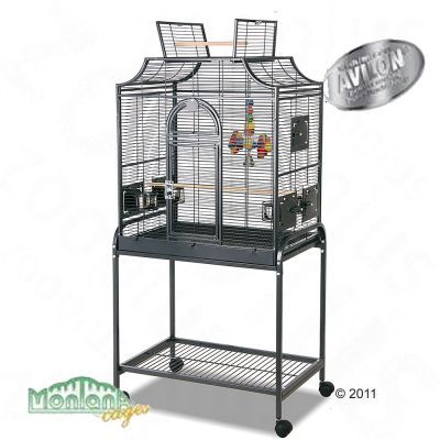 discount huge discount aliexpress Cage pour oiseaux Montana Madeira I | birds nest for cage ...