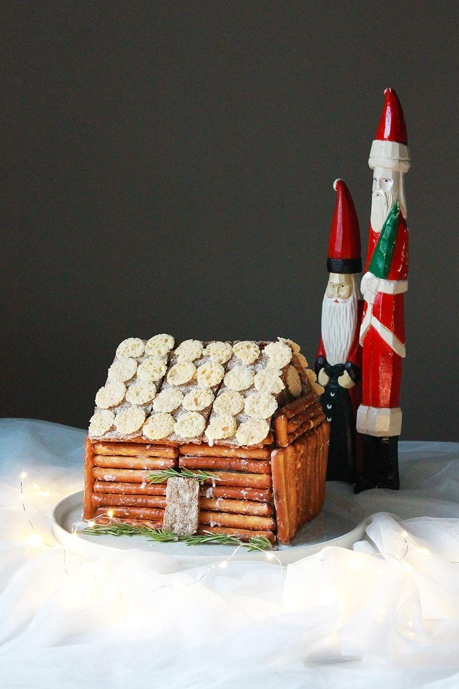 Savory holiday house with cellowhisps savorywhispshouse