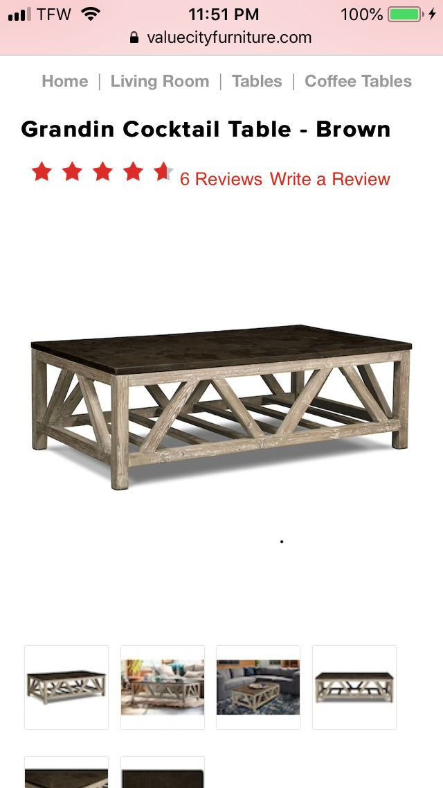 Geometric coffee table inspiration | Coffee table ... on Coffee Table Inspiration  id=46102