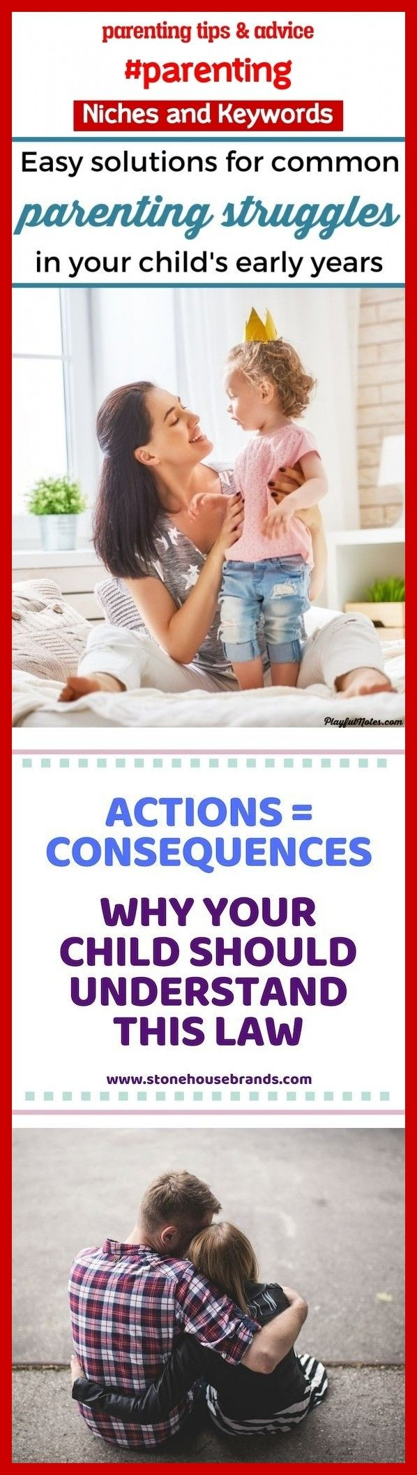 Photo of Parenting tips & advice #parenting #seo #seo2020 #kids. parenting tips for toddl…