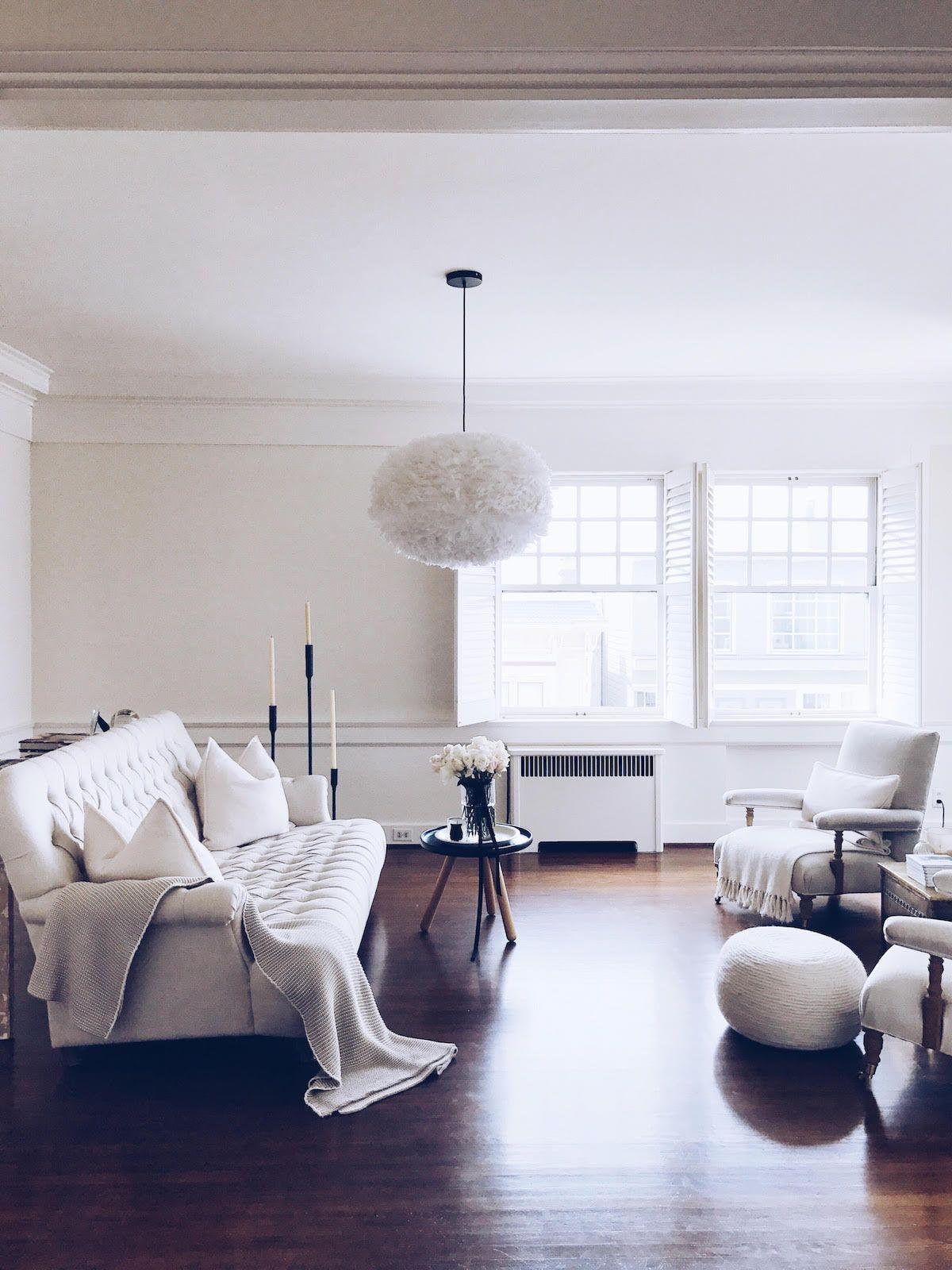 High Quality Living Room. SacramentoLiving Spaces