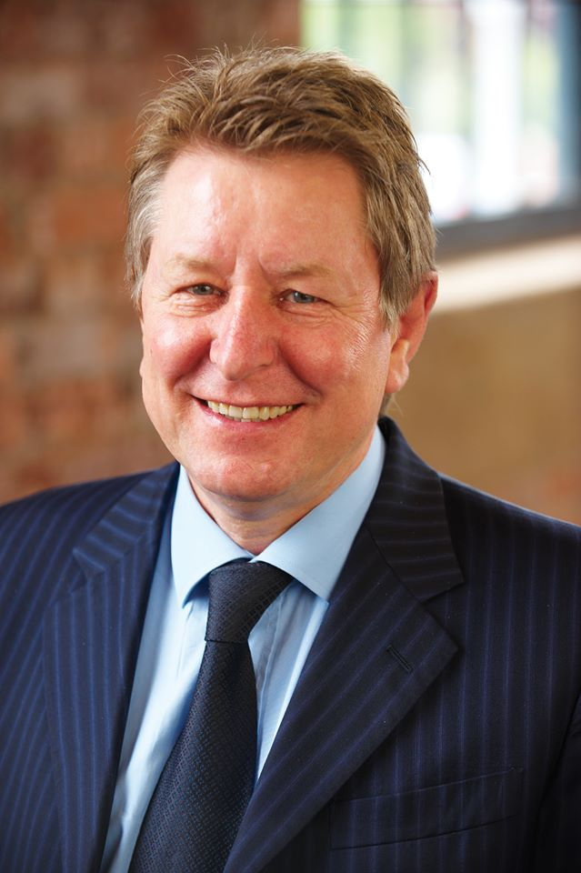 August 2012 David Croll Was Awarded An Obe In The 2012 Queen S New Year Honours List In Recognition For His Services To Educa Further Education College Derby