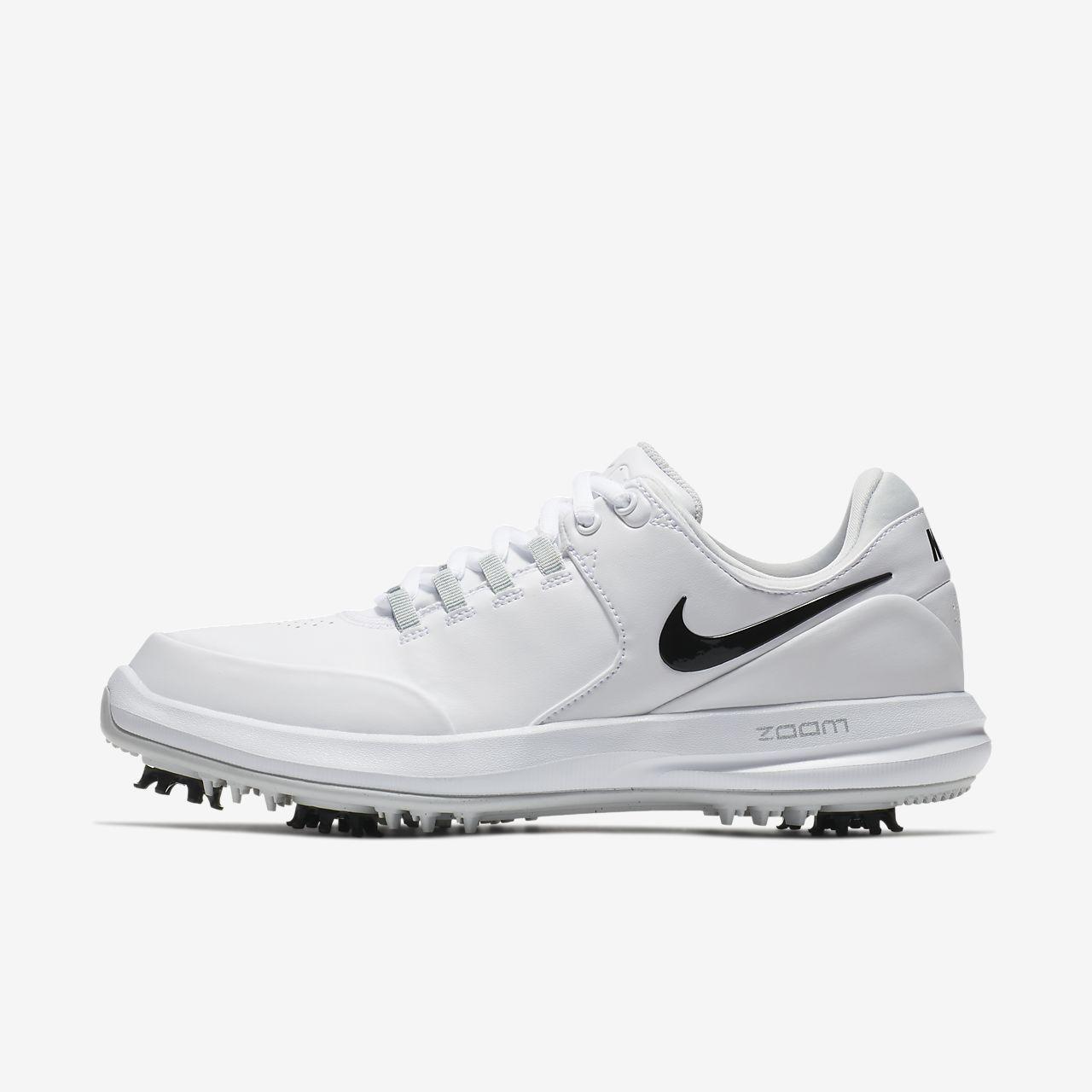 chaussures de golf nike