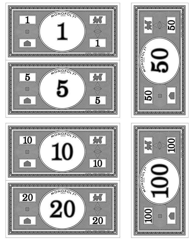 Monopoly Geld Drucken Pdf : monopoly, drucken, Abdulelah, Dabbagh, (abdulelahd), Profile, Pinterest