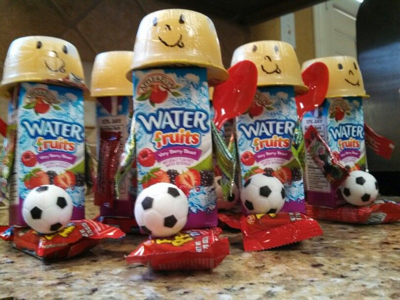 soccer snacks kiddos pinterest soccer snacks soccer and team
