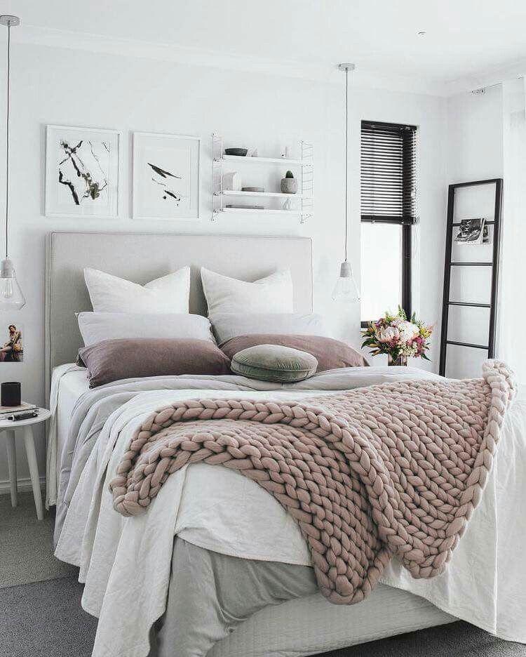 Wohnideen Schlafzimmer Mädchen pin cristina puerta auf goals